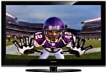 Samsung PN50A450 50-Inch 720p Plasma HDTV