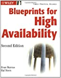 Blueprints for High Availability