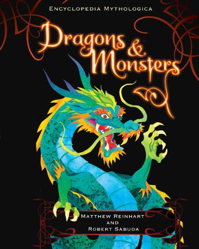 encyclopedia-mythologica-dragons-and-monsters-pop-up
