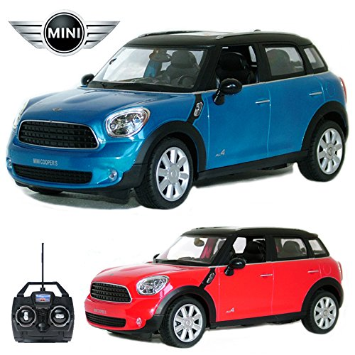 official-licensed-cm-2101-114-mini-cooper-s-radio-controlled-rc-electric-car-ready-to-run-ep-rtr-red