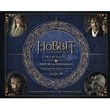 Le Hobbit : un voyage inattendu : Chroniques, créatures et personnages
