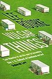 Vulgar Things