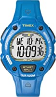 Timex 30 Lap Colored Ironman