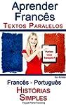 Aprender Franc�s - Textos Paralelos -...