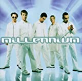 Millenium - Backstreet Boys
