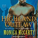 Highland Outlaw: Clan Campbell, Book 2