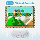 Super Mario World [Online Game Code]