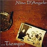 echange, troc Nino D'Angelo - Tiempo