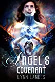 The Angel's Covenant (The Covenant Series Book 1)