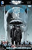 img - for Batman: Earth One Special Preview Edition book / textbook / text book