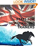 Winning Statistics For Horse Racing T...