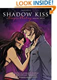 Shadow Kiss: A Graphic Novel (Vampire Academy)