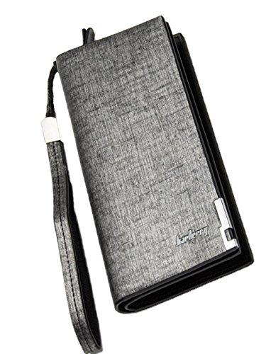 zando-cinta-larga-de-soporte-para-tarjeta-de-credito-bifold-wallet-billetera-de-piel-para-hombre