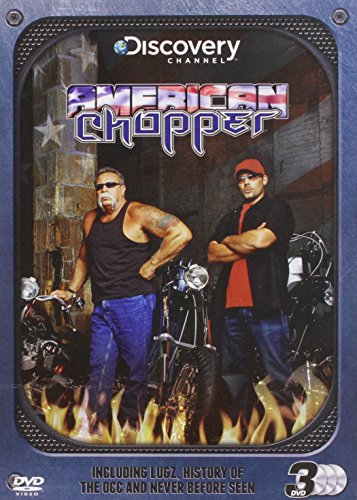 american-chopper-lugs-history-of-the-occ-triple-pack-dvd