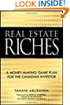 Real Estate Riches: A Canadian Invest...
