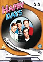 Happy Days - Series 1