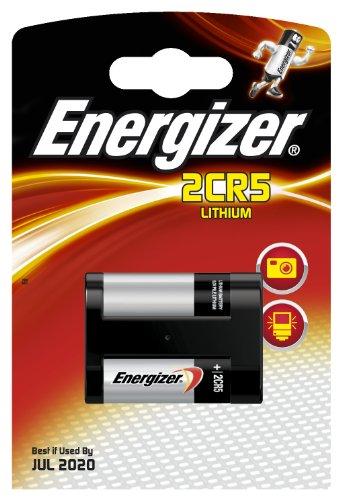 energizer-628287-pile-lithium-photo-2cr5-6-v