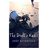 The Devil's Musicby Jane Rusbridge