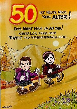 Individuals dressed Frau Einer 50 Lustige Zum Geburtstagswünsche last wishes