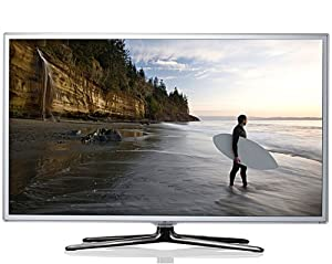 samsung ue32es6710 tv led 32 80cm 3d smart tv hd tv 1080p 400 hz 3 hdmi 3 usb classe b. Black Bedroom Furniture Sets. Home Design Ideas