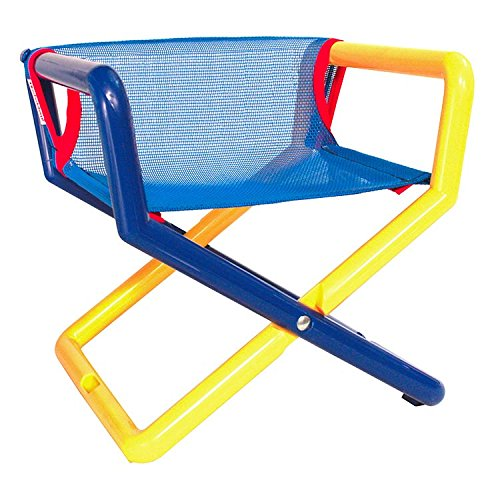 Soft Toddler Chair front-98064