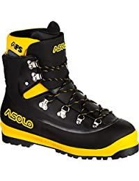 Asolo AFS 8000 Boot - Men's