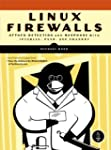 Linux Firewalls: Attack Detection and...