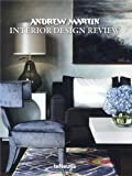 Andrew Martin Interior Design Review Volume 17