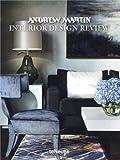 Andrew Martin Interior Design Review Volume 17: Volume 17