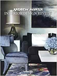 Andrew Martin Interior Design Review Volume 17 Volume 17 Andrew Martin
