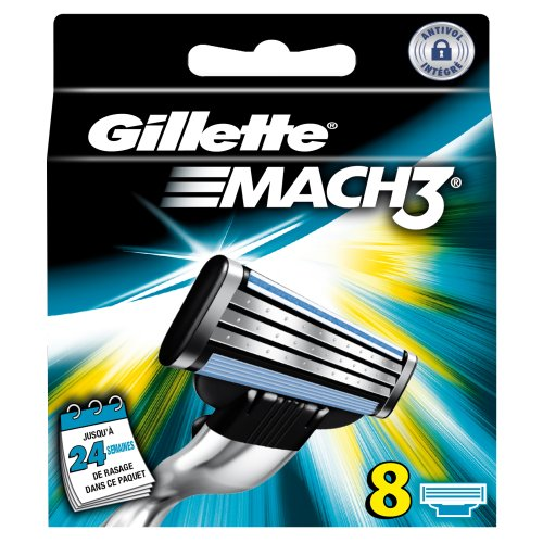 ancienne-version-gillette-mach3-pack-de-8-recharges
