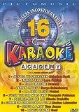 echange, troc Karaoké academy 16