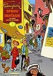 Spirou et Fantasio 03 Int�grale - 195...