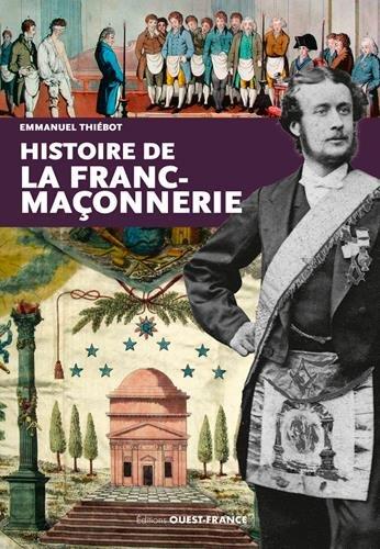 histoire-de-la-franc-maconnerie