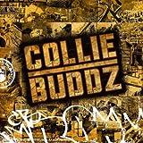 echange, troc Collie Buddz, Tony Yayo - Collie Buddz