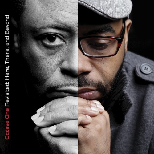 Octave One-Revisited Here There And Beyond-(4WCLCD1-500)-CD-FLAC-2011-dL Download