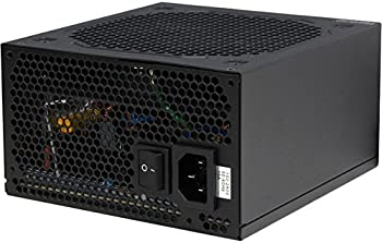 Rosewill Hive-1000 1000W Power Supply