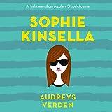 Audreys verden