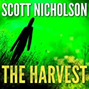 The Harvest | [Scott Nicholson]