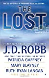 The Lost (0515147184) by Robb, J. D.