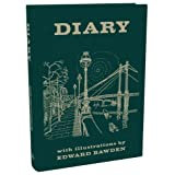 Edward Bawden Diary