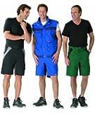 PLANAM Herren-Shorts Plaline Arbeitskleidung - mehrere Farben