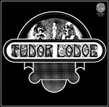 Tudor Lodge by Imports