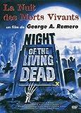 echange, troc La nuit des morts vivants