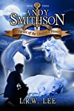 Disgrace of the Unicorns Honor (Andy Smithson Book 3)