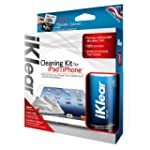 Klear Screen iKlear Cleaning Kit for...