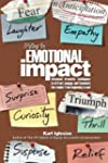 Writing for Emotional Impact: Advance...