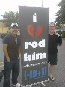 Image of Rod Kim