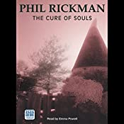 The Cure of Souls | Phil Rickman