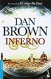 Inferno (Bestseller Internacional)